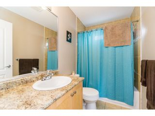 """Photo 31: 19325 67 Avenue in Surrey: Clayton House for sale in """"COPPER RIDGE"""" (Cloverdale)  : MLS®# R2046433"""