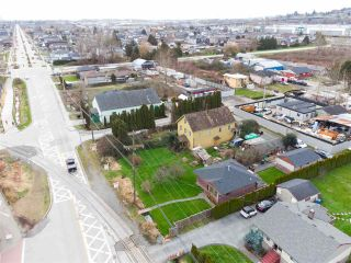 Photo 18: 337-339 EWEN Avenue in New Westminster: Queensborough House for sale : MLS®# R2542516