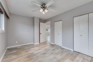 Photo 18: 962 53A Street in Delta: Tsawwassen Central House for sale (Tsawwassen)  : MLS®# R2622514