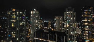 """Photo 15: 1902 1288 W GEORGIA Street in Vancouver: West End VW Condo for sale in """"RESIDENCES ON GEORGIA"""" (Vancouver West)  : MLS®# R2625011"""