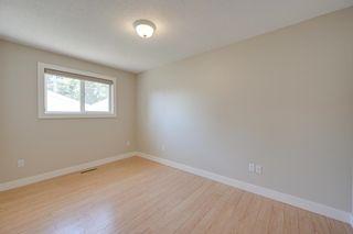 Photo 15: 11523 51 Avenue in Edmonton: Zone 15 House for sale : MLS®# E4266418
