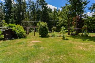 Photo 19: 4539 S Island Hwy in : CR Campbell River South House for sale (Campbell River)  : MLS®# 874808