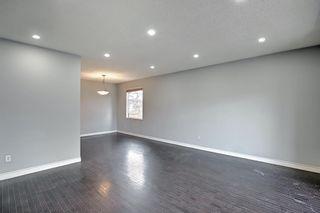 Photo 15: 455 Falconridge Crescent NE in Calgary: Falconridge Detached for sale : MLS®# A1103477