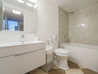 """Photo 23: 801 1935 HARO Street in Vancouver: West End VW Condo for sale in """"Sundial"""" (Vancouver West)  : MLS®# R2559149"""