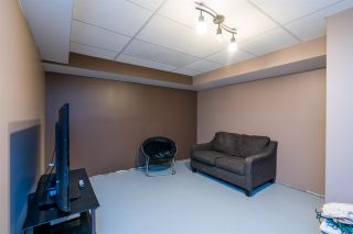 Photo 19: 103 1930 4TH Avenue in Prince George: Crescents Townhouse for sale (PG City Central (Zone 72))  : MLS®# R2341203