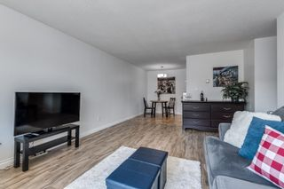 """Photo 6: 105 1045 HOWIE Avenue in Coquitlam: Central Coquitlam Condo for sale in """"VILLA BORGHESE"""" : MLS®# R2598868"""
