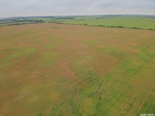 Photo 2: Rm Indian Head 152.87 Acres in Indian Head: Farm for sale (Indian Head Rm No. 156)  : MLS®# SK867614