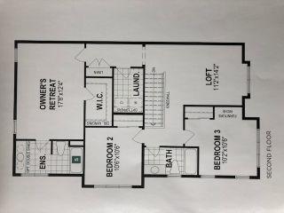 Photo 3: 1507 202 Street in Edmonton: Zone 57 House for sale : MLS®# E4223350