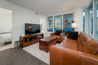 """Photo 4: 1003 1009 HARWOOD Street in Vancouver: West End VW Condo for sale in """"Modern"""" (Vancouver West)  : MLS®# R2600185"""