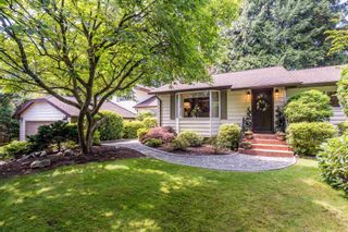 Photo 3: 2091 SPERLING Avenue in Burnaby: Parkcrest House for sale (Burnaby North)  : MLS®# R2595205