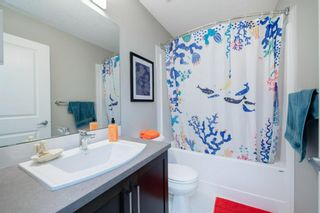 Photo 21: 62 Copperstone Common SE in Calgary: Copperfield Row/Townhouse for sale : MLS®# A1140452