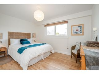 Photo 11: 5838 CRESCENT Drive in Delta: Hawthorne House for sale (Ladner)  : MLS®# R2433047