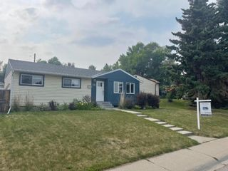 Photo 41: 7203 Fleetwood Drive SE in Calgary: Fairview Detached for sale : MLS®# A1129762