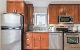 Photo 15: 847 Lansdowne Avenue in Toronto: Dovercourt-Wallace Emerson-Junction House (2-Storey) for sale (Toronto W02)  : MLS®# W5164920