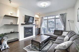 Photo 15: 116 SKYVIEW RANCH Road NE in Calgary: Skyview Ranch Row/Townhouse for sale : MLS®# A1078168
