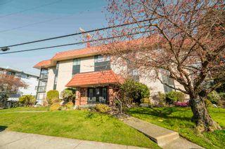 Photo 3: 202 1458 BLACKWOOD Street: White Rock Condo for sale (South Surrey White Rock)  : MLS®# R2595424