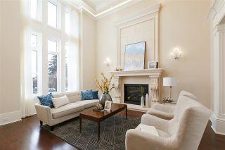 Photo 2: 6591 GAMBA Drive in Richmond: Riverdale RI House for sale : MLS®# R2239986