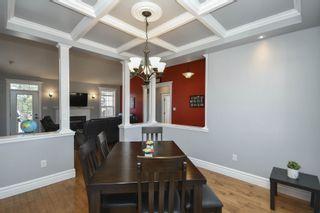 Photo 11: 309 Hemlock Drive in Westwood Hills: 21-Kingswood, Haliburton Hills, Hammonds Pl. Residential for sale (Halifax-Dartmouth)  : MLS®# 202106010