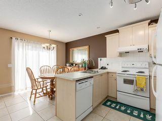 Photo 14: 17 ROYAL ELM Way NW in Calgary: Royal Oak Detached for sale : MLS®# A1034855