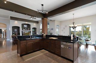 Photo 11: 53 Hillsborough Drive: Rural Sturgeon County House for sale : MLS®# E4264367
