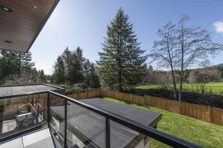 Photo 16: 5199 CLIFFRIDGE Avenue in North Vancouver: Canyon Heights NV House for sale : MLS®# R2558057