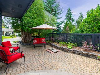Photo 4: 5451 Silverdale Drive NW in Calgary: Silver Springs Detached for sale : MLS®# A1011333
