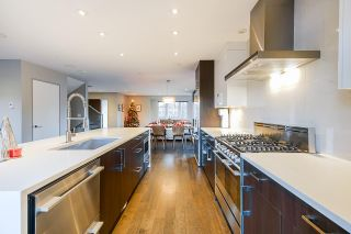Photo 12: 503 E 19TH Avenue in Vancouver: Fraser VE House for sale (Vancouver East)  : MLS®# R2522476