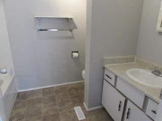 Photo 16: D 1240 Molson Street in Winnipeg: East Kildonan Residential for sale (3E)  : MLS®# 202105578