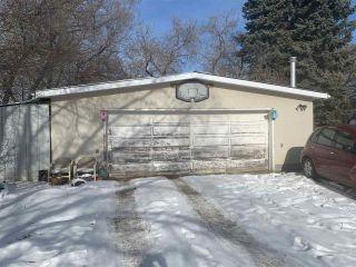 Photo 5: 5025-47 Ave: Stony Plain House for sale : MLS®# E4229643