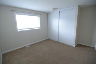 Photo 10: 4705 21A Street SW in Calgary: Garrison Woods Detached for sale : MLS®# A1126843