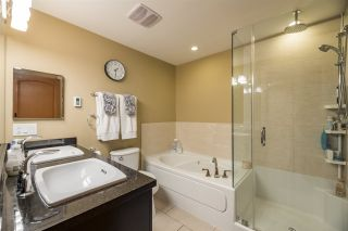 """Photo 13: 122 8288 207A Street in Langley: Willoughby Heights Condo for sale in """"YORKSON CREEK"""" : MLS®# R2549143"""