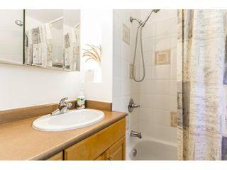 Photo 17: 11825 WARREN Place in Delta: Annieville House for sale (N. Delta)  : MLS®# R2588485
