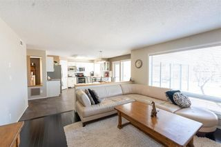 Photo 20: 54 Baytree Court in Winnipeg: Linden Woods Residential for sale (1M)  : MLS®# 202106389