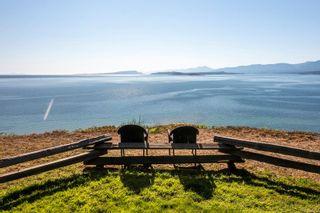 Photo 61: 955 Balmoral Rd in : CV Comox Peninsula House for sale (Comox Valley)  : MLS®# 885746