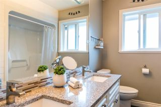 Photo 15: 5618 124A Street in Surrey: Panorama Ridge House for sale : MLS®# R2560890