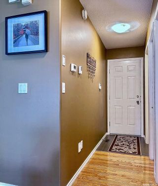 Photo 35: 29 425 Bayfield Crescent in Saskatoon: Briarwood Residential for sale : MLS®# SK863698