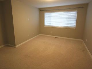 Photo 17: 4 1711 COPPERHEAD DRIVE in : Pineview Valley Townhouse for sale (Kamloops)  : MLS®# 148413