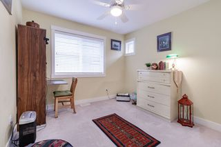 Photo 23: 1919 PARKWAY Boulevard in Coquitlam: Westwood Plateau House for sale : MLS®# R2471627