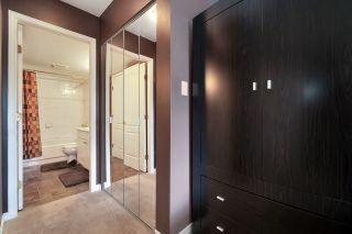 """Photo 16: 203 15110 108 Avenue in Surrey: Guildford Condo for sale in """"River Pointe"""" (North Surrey)  : MLS®# R2562535"""