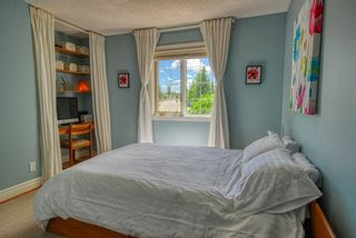 Photo 10: 103 MT ASSINIBOINE Circle SE in Calgary: McKenzie Lake Detached for sale : MLS®# A1119422