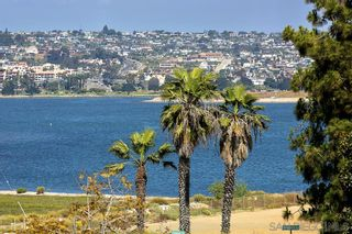 Photo 22: Townhouse for sale : 3 bedrooms : 1734 La Playa in San Diego