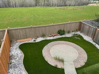 Photo 26: 13836 143 Avenue in Edmonton: Zone 27 House for sale : MLS®# E4263962