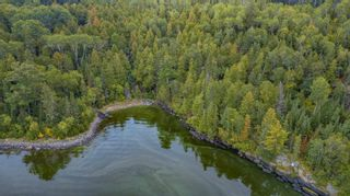 Photo 9: Lot 19 Five Point Island in South of Kenora: Vacant Land for sale : MLS®# TB212087