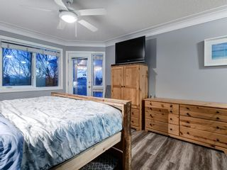 Photo 22: 27 DIAMOND Terrace SE in Calgary: Diamond Cove Detached for sale : MLS®# A1060608