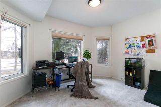 Photo 26: 422 PAWSON Cove in Edmonton: Zone 58 House for sale : MLS®# E4234803
