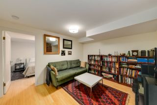Photo 29: 3993 PERRY Street in Vancouver: Knight House for sale (Vancouver East)  : MLS®# R2569452