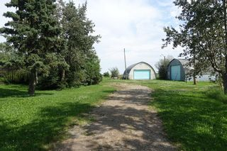Photo 23: 30035 RGE Rd 14: Rural Mountain View County Detached for sale : MLS®# A1021725