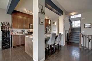 Photo 4: 53 SAGE BLUFF View NW in Calgary: Sage Hill Detached for sale : MLS®# C4296011