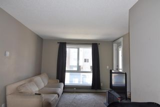Photo 7: 504 10 Kincora Glen Park NW in Calgary: Kincora Apartment for sale : MLS®# A1141423