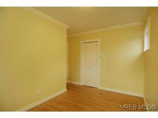 Photo 14: 3034 Doncaster Dr in VICTORIA: Vi Oaklands House for sale (Victoria)  : MLS®# 528826
